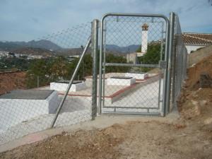 2012 Sept. Wassertank (3)